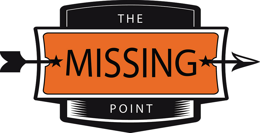 missingpoint