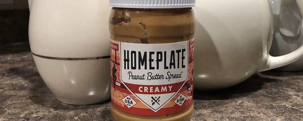 an expert interview about peanut butter